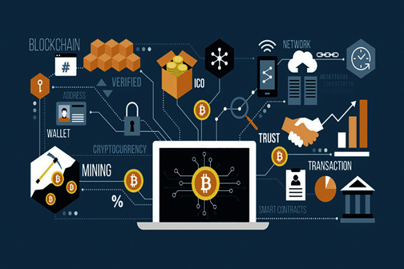 role-of-blockchain-in-chemical-industry-parangat-technologies-blog