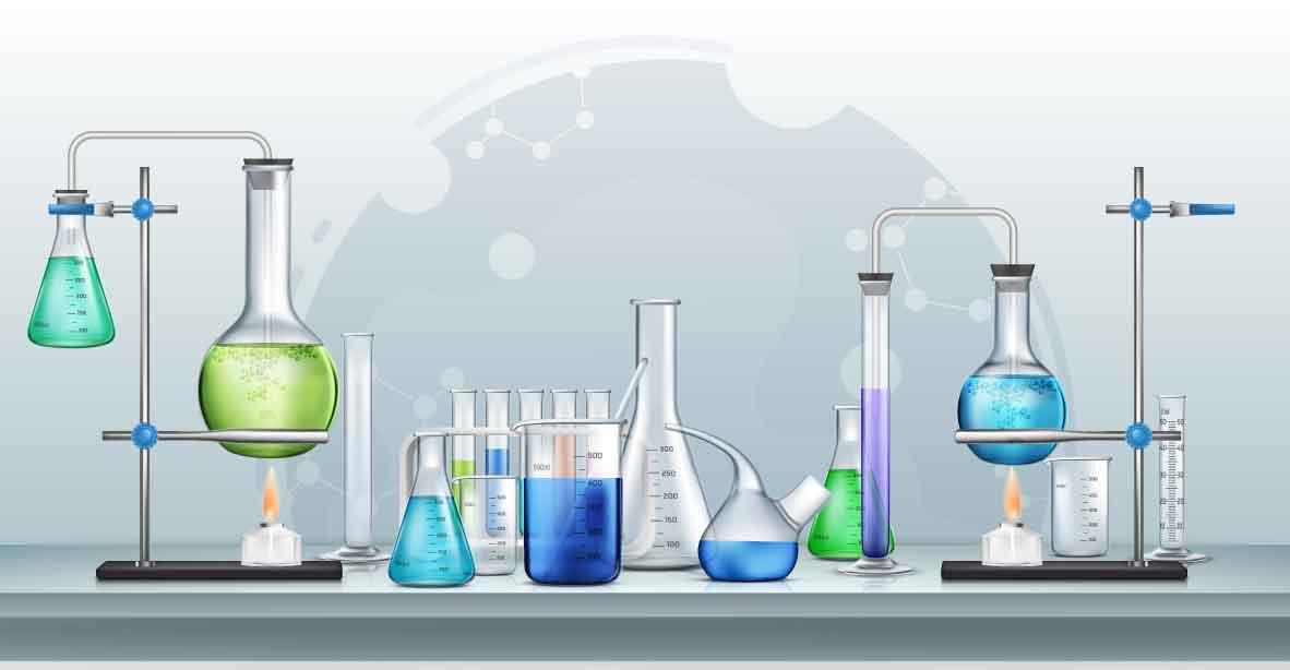 Blockchain-in-chemical-industry-parangat-technologies-blog