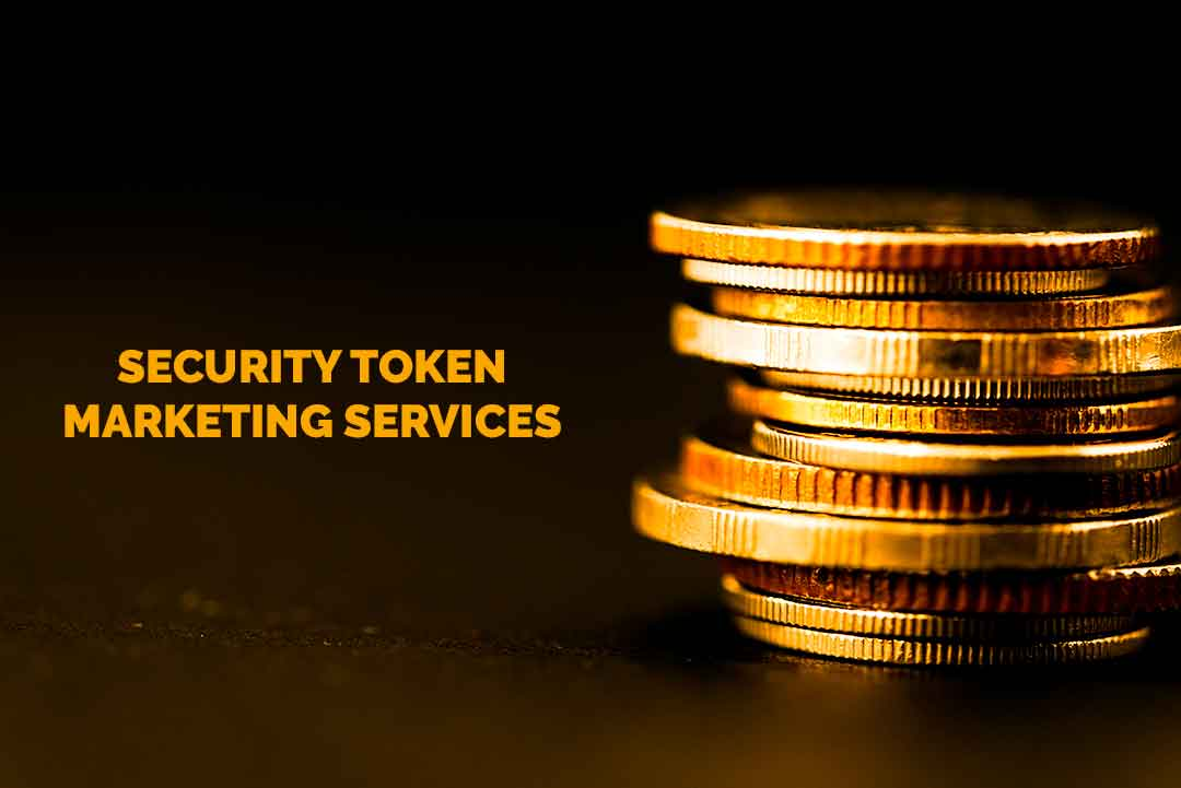 security-token-marketing-services-parangat-blogs