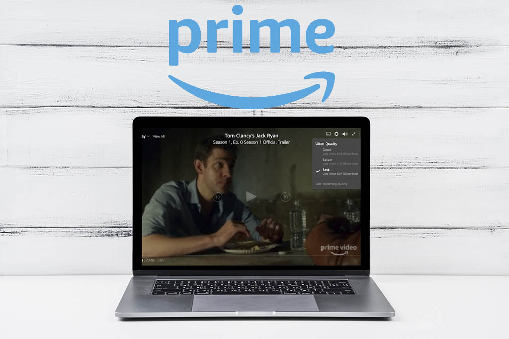 an-image-of-an-amazon-prime-show-being-streamed-in-a-laptop-featuring-a-person