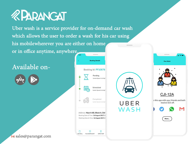 Parangat-car-wash-solution-uber-wash-image