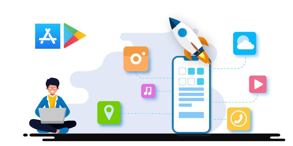 Factors of App Store Optimization