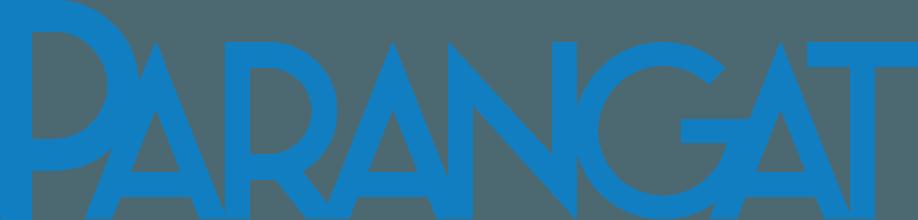 Parangat Logo